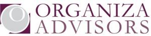 organiza advisors
